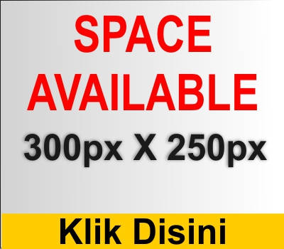 400×350 available