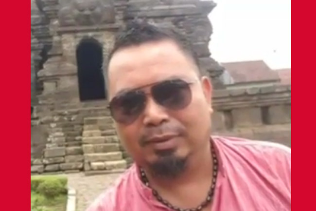 Agus Flores: TKA Cina di Morowali Pulang, Perusahaan Asing Gulung Tikar