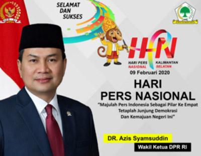 400X350 Azis Syamsuddin