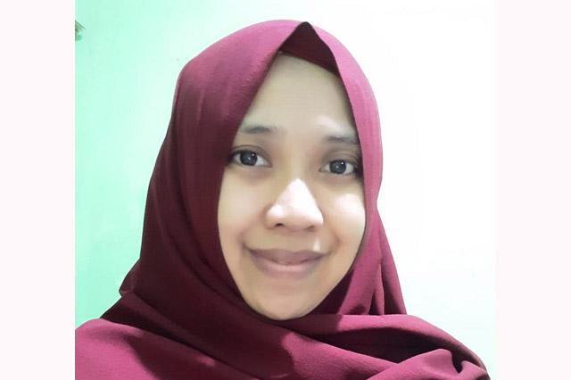 Kebijakan New Normal, Bukti Negara Abai pada Rakyat. Oleh: Siti Solehati S.E., Aktifis Muslimah Cimahi. Miris! Kasus covid-19 semakin hari semakin bertambah. Kinikasus